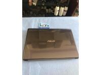 Laptop Asus X450L