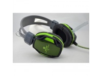 Headphone Qinlian A6