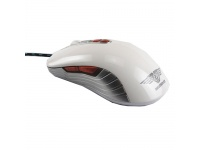 Mouse Newmen GX1 Plus