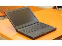 Laptop Dell M4700 ( i7 3740,500G,8G,15'6in,2vga)