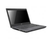 Acer  AMDE-3501.6/2Gb/320Gb