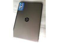 Laptop HP 15-IC001TX I5 5200U (MS15)