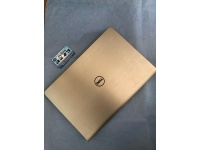 Laptop Dell Inspiron 15 5547
