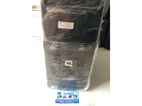 Máy Bộ HP COMPAQ CQ3412L (MS40)