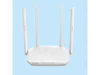 Phát Wifi Tenda F9- 4 anten