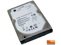 HDD laptop Sata 250Gb