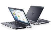Dell Insprion E6220 I3-2310/4Gb/SSD-120Gb