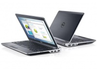 Dell Insprion E6220 I3-2310/4Gb/HDD-500Gb