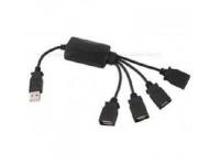 Hub USB 4 port Kingsmarter