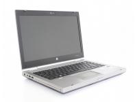 HP 8460P Core i5/4Gb/250Gb