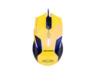 Mouse Assassins G7 led