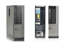 Máy bộ Dell 7010 mini G2020/4Gb/250Gb/DVD