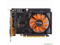 Vga ZOTAC GT630 1GB 128bit D5