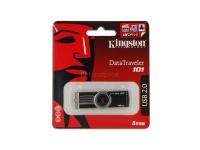 USB 16G Kingston DT101 G3