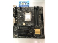 Mainboard FPT PRIME H110M2