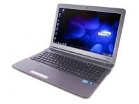 SAMSUNG RC512 I7-2670M/6Gb/750Gb/15,6inch/phím số
