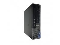Máy bộ Dell 7010 mini /G2030/4Gb/SSD128bit/DVD