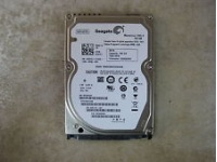 HDD laptop Sata 160Gb