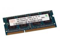 Ram Laptop DDR3 2Gb nhiều hiệu
