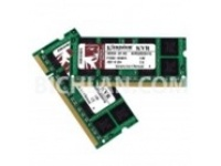 Ram Laptop DDR II 1Gb/667/800 nhiều hiệu