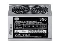Cooler 350W fan 12, đẹp, sạch sẽ, mạnh